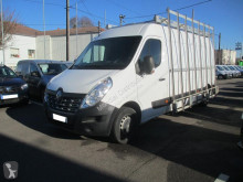 Fourgon utilitaire Renault Master F3500 L3H2 2.3 DCI 170CH ENERGY GRAND CONFORT EURO6