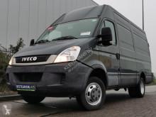 Furgoneta Iveco Daily 50C14 l2h2 3.0l 3.5t trekg furgoneta furgón usada