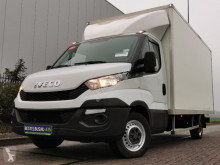 Iveco Daily 35 S 150, gesloten laadba utilitaire caisse grand volume occasion