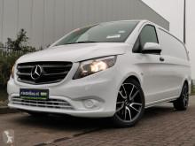 Mercedes Vito 119 CDI lang airco automaat used cargo van