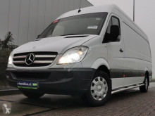 Furgon Mercedes Sprinter 313