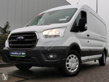 Ford Transit 2.0 tdci l3h2 airco fourgon utilitaire occasion