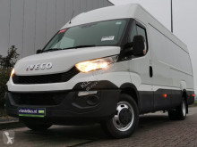 Iveco Daily 35 C 15 l3 h2 gebrauchter Koffer