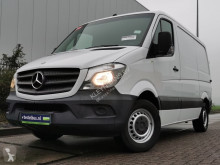 Mercedes Sprinter 316 l1h1 airco navigatie used cargo van