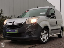 Fourgon utilitaire Opel Combo 1.3