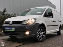 Volkswagen Caddy 1.6 fourgon utilitaire occasion