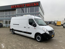 Renault Master 170.35 L3 H2 Koel/vries Euro 6 fourgon utilitaire occasion