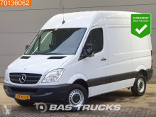 Furgon Mercedes Sprinter 213 2.2 CDI Camera Trekhaak L1H2 L1H2 8m3 Towbar