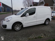 Citroën Berlingo 1.6 BlueHDI Airco,Navi,Pdc,Cruis 3 persoons,Schuifdeur fourgon utilitaire occasion