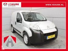 Citroën Nemo 1.3 Topper!! APK 23-1-2022 furgon second-hand