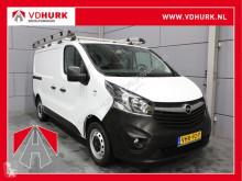Fourgon utilitaire Opel Vivaro 1.6 CDTI Inrichting/Imperiaal/Camera/PD
