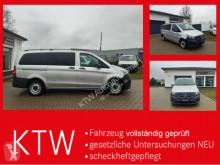 Veículo utilitário combi Mercedes Vito 116CDI lang, TourerPro,2xKlima,Navi,AHK