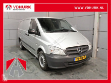Furgon Mercedes Vito 113 CDI L2H1 Topper!! Airco/Camera/Trekhaak