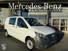 Mercedes Kombi Vito 114 CDI Mixto 5Sitze AHK Klima Navi Kamera