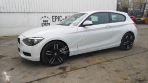 Voiture BMW 114i