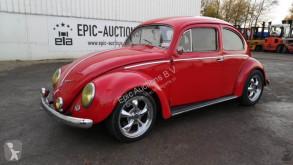 Volkswagen Kever voiture occasion
