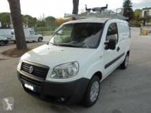 Fiat Doblo fourgon utilitaire occasion