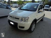 Fiat Panda bil begagnad