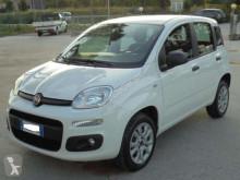 Fiat Panda voiture occasion