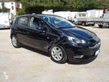 Voiture Opel Corsa