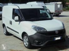 Voiture Fiat Doblo