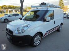 Fourgon utilitaire Fiat Doblo