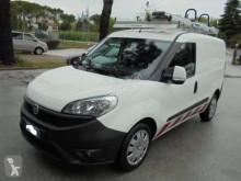 Fiat cargo van Doblo