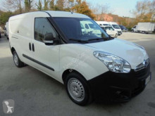Fourgon utilitaire Opel Combo