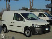 Fourgon utilitaire Volkswagen Caddy