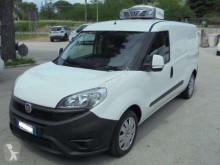 Fiat Doblo voiture occasion