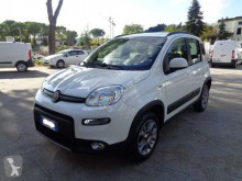 Voiture Fiat Panda