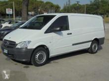 Mercedes Vito furgon dostawczy używany