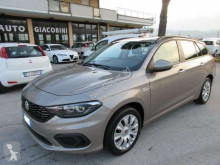 Fiat Tipo masina break second-hand