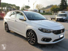 Voiture Fiat Tipo
