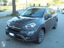 Voiture Fiat 500X