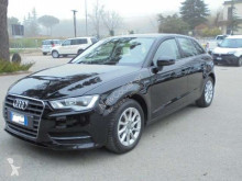 Audi A3 voiture berline occasion