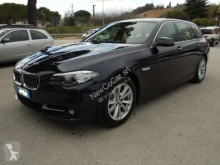 BMW masina second-hand
