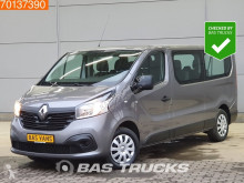 Микроавтобус Renault 1.6 dCi 9 Persoons / 9 Seating-places L2H1 1m3 A/C Double cabin