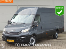 Fourgon utilitaire Iveco Daily 35S16 160PK Automaat Camera Trekhaak Airco Cruise PDC L3H2 16m3 A/C Towbar Cruise control