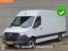 Mercedes Sprinter 314 CDI L3H2 Nwe model Airco MBUX Camera L3H2 15m3 A/C used cargo van