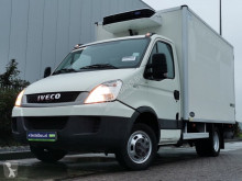 Nyttobil med kyl Iveco Daily 35 C 13, koel/vries, koel