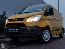 Fourgon utilitaire Ford Transit 2.2 130 long, airco, pd
