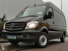 Mercedes Sprinter 313 cdi, l2h2, automaat, used cargo van