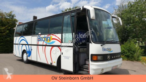 Samochód kempingowy Kässbohrer Setra S 210 HD Ausbau neu Wohnbus