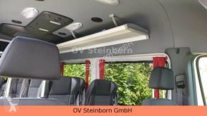 Midibus Mercedes Sprinter Sprinter 316 / 9 Sitzer VIP Sitze Rollstuhl Taxi