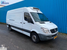 Furgon Mercedes 300-serie 313 CDI Sprinter Thermoking