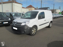 Fourgon utilitaire Renault Kangoo express 1.5 DCI 75 ENERGY CONFORT