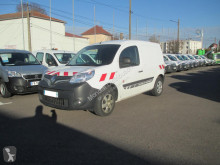 Fourgon utilitaire Renault Kangoo express 1.5 DCI 75CH ENERGY CONFORT EURO6