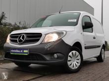 Mercedes Citan 108 CDI lang, airco, trekhaa fourgon utilitaire occasion