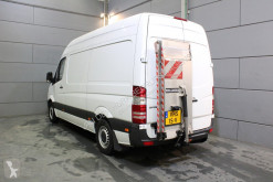 Mercedes Sprinter 314 2.2 CDI Laadklep/Airco fourgon utilitaire occasion